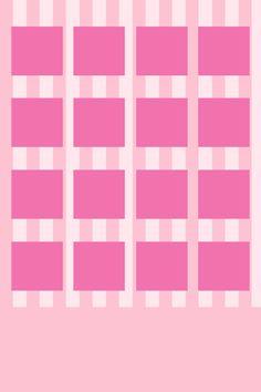 pink iphone wallpaper   Wallpapers 1288809965 Pink Leopard Print Iphone Wallpaper Png