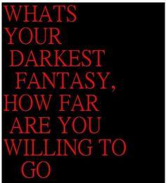 Question....