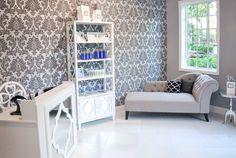Hilton Head Island's Premiere Beauty Lounge