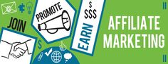 What is Affiliate Marketing and How it Works