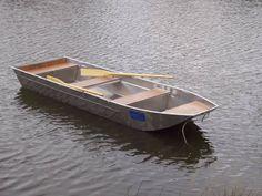 Maltière ist eine französische Handwerksfabrik für Fischerboote und geschweißte Aluminiumboote. Jedes Boot kann sich an die Kundenanforderung anpassen. Bark, Aluminiumbarke, Fischerei-barke  Handwerksfabrik für Fischerboote und geschweißte Aluminiumboote Jedes Boot kann sich an die Kundenanforderung anpassen Aluminiumbarke - Fischerei barke   Fischerei barke - Boot - Bark - Aluminiumbarke  - Fischerboot   - Boot alu - Aluminiumboot