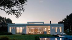 House Outside Design, Victorian Homes, Exterior Design, Villa, New Homes, Mansions, Architecture, House Styles, Building