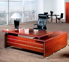 China Hot Modern High Quality Office Furniture Executive Desk, Find details about China Modern Office Desk, Executive Desk from Hot Modern High Quality Office Furniture Executive Desk - Kangma Office Furniture Factory Modern Office Table, Contemporary Office Desk, White Desk Office, Executive Office Furniture, Used Office Furniture, Modern Furniture, Affordable Office Furniture, Office Decor, Office Hacks