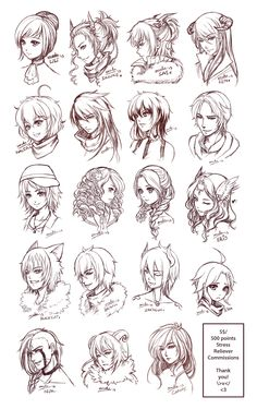 SRC - Batch4 by omocha-san.deviantart.com on @deviantART