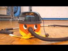 HENRY HOOVER JOINS VIRTUE TAEKWONDO