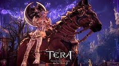 54 Best Tera images in 2018 | Videogames, Character design