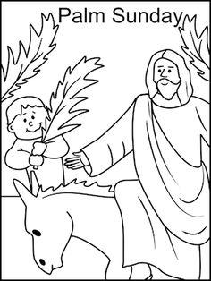 Pin on Preschool Ministry