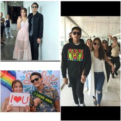 Shes dating the gangster full movie tagalog part 3 kathniel