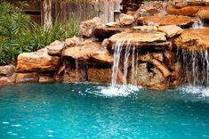 Charmant Contact Artizan Designs Pools Today For Swimming Pool Construction And  Outdoor Living Space Remodeling.
