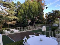 Ready to celebrate! #kellogghouse #venue #outdoorvenue #celebrate #birthday #events #garden