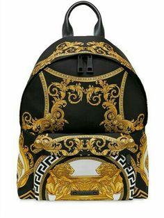 4746a1c70a1754 Sac A Dos Versace, Versace T Shirt, Versace Bag, Versace Suits, Versace