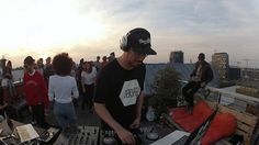 Soulmind Boiler Room Berlin DJ Set