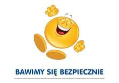 Emoji Texts, Starting School, Emoticon, Tweety, True Love, Winnie The Pooh, Sayings, Disney Characters, Smileys
