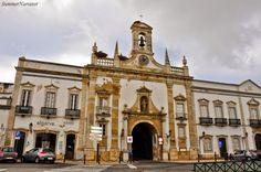 Governo Civil de Faro