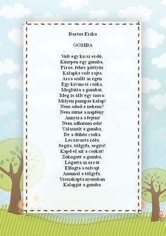 Poems, Reading, School, Poetry, Word Reading, Schools, Reading Books, Verses, Poem