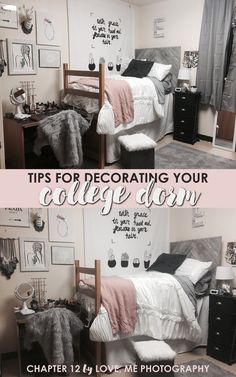 965 best dorm ideas images in 2019 dorm room college dorm rooms rh pinterest com