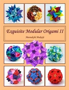 The complete origami course pdf origami pdf and paper folding ideas some new tutorials for moduar and tessellation models mightylinksfo Gallery