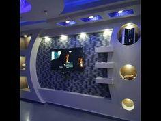 pop ceiling design for hall pop design for ceiling pop design for hall pop design for walls pop wall design for living room pop false ceiling designs Pop Design, Tv Wall Design, Stand Design, Design Ideas, False Ceiling Living Room, Ceiling Design Living Room, Tv Wanddekor, Pop False Ceiling Design, Modern Tv Wall Units
