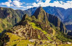 www.machupicchuviajesperu.com en img imagen-tours machu-picchu-ciudadela.jpg