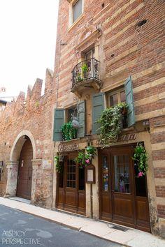 Verona, Italy - A Spicy Perspective Verona Italy, Puglia Italy, Venice Italy, Tuscany, Costa Rica Travel, Bali Travel, Spain Travel, Sicily Travel, Italian Lifestyle