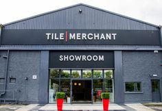 Google Images, Showroom, Tiles, Studio, Dublin, Outdoor Decor, Display, Stone, Home Decor