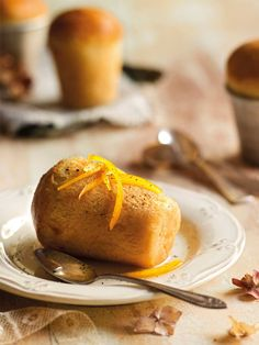 Las 50 mejores recetas de bizcocho Baked Potato, Potatoes, Bread, Baking, Ethnic Recipes, Food, House, Holiday Desserts, Fruits And Vegetables