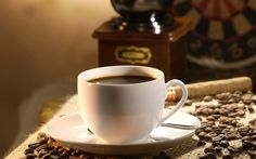 1920x1200px coffee pictures free for desktop by Graeme Black