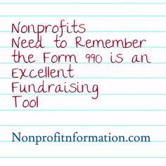 Nonprofit Fundraising, Fundraising Events, Fundraising Ideas, Fundraisers, Grant Writing, Writing Tips, Family Fun Day, Education Humor, Non Profit
