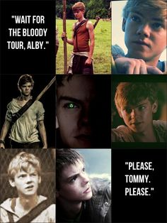 Newt is the best thing to ever be