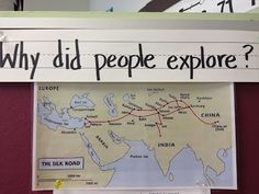 Problem based learning in Social Studies, Science, Technology and Math! - BSI Grade Website Best Picture For Social Study lettering For Your Taste You are looking for something, and it is going to 7th Grade Social Studies, Social Studies Classroom, Social Studies Activities, History Classroom, Teaching Social Studies, History Teachers, Teaching History, School Classroom, Classroom Ideas