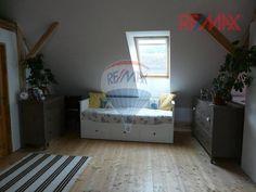 Prodej rodinného domu, 120 m2, Spálené Poříčí - Reality.iDNES.cz