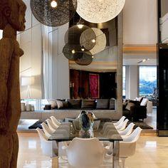 luxury-property-soak7-910x910
