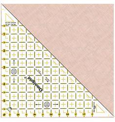 Omni Grid Right Angle