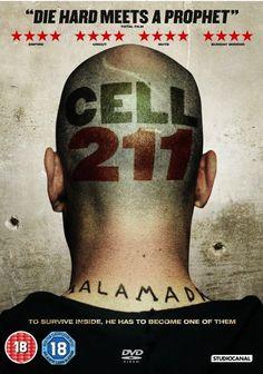 57) Cela 211 (2009)