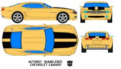 chevrolet_camaro_Bumblebee_by_bagera3005.png (1998×1152)