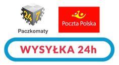Kejsy na telefon - Etui - Pokrowiec - Futerał - NaFona.pl