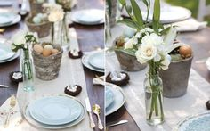 Host an alfresco Easter luncheon full of garden-fresh dishes, celebratory entertainment, and the easy, breezy version of elegance. Spring Recipes, Easter Recipes, Easter Lunch, Fall Table Settings, Southern Ladies, Easter Pictures, Happy Easter, Brunch, Table Decorations