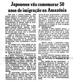 Jornal A Notícia 28/04/1979