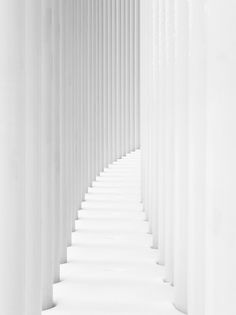 A Whiter Shade Of Pale  By Philipp Klinger Photography  http://flic.kr/p/99UtVT