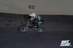 BMX2DAY » BMX Race Media » 7E CAEN BMX INDOOR – LES COURSES DU DIMANCHE APRES-MIDI :