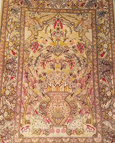 Persian, Bohemian Rug, Rugs, Antiques, Home Decor, Farmhouse Rugs, Antiquities, Antique, Decoration Home