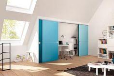 http://cdn14.urzadzamy.smcloud.net/t/photos/t/72134/miejsce-do-pracy-w-domu-ukryte-w-szafie-wnekowej_2818284.jpg