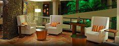 Hotel en San Jose, Costa Rica - DoubleTree Cariari by Hilton San José