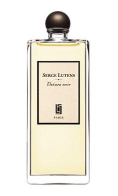 Datura Noir Serge Lutens parfem - parfem za žene i muškarce 2001