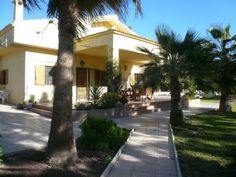 REDUCED to 298000€  Beautiful 4 bed property with pool on private urbanisation near Albatera Spain http://www.livespainforlife.com/property/4265/country-house/resale/spain/albatera/albatera/ (Ref: Alba VES)