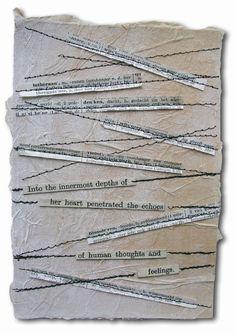 artjournal-wasteland-letter12