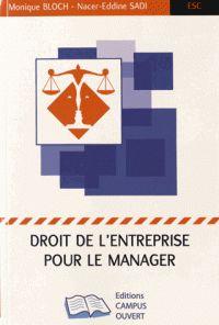 Disponible à la BU : http://penelope.upmf-grenoble.fr/cgi-bin/abnetclop?TITN=942468