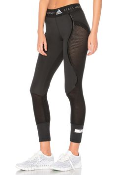 ADIDAS BY STELLA MCCARTNEY RUN ULTRA LEGGING. #adidasbystellamccartney #cloth #