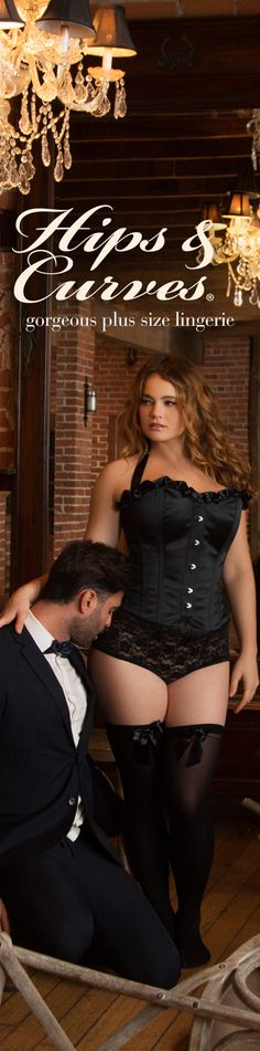 704f8c251701f Old world romance with a modern twist in our plus size corsets. Shop all  your