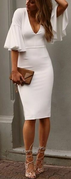White date outfit - Miladies.net  #GothicStyle 🖤 #GarotaDeAtitude #Estilo de #Roupas ▼ #Inspiraçao para #Moda ▼ #Attitude is #everything ▼ #Clothes ▼ #Clothing #Dress▼ #Closet ▼ #Fashion ▼ #White dress ▼ #Inspiration ▼ #Skinny ▼ #Style ▼ #White Dress ▼ #Hair ▼ #Pretty ▼ #Beauty ▼#Wearing ▼ #Makeup ▼ #Tendencies ▼ #Dream ▼ #Hipster ▼ #Outfit ▼ #Tumblr #White #Creepers #dress #Atitude #instagram
